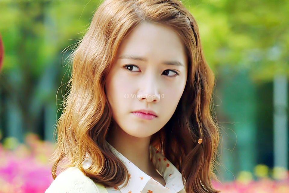 top 10 nữ thần đẹp nhất làng giải trí châu á - việt top 10 - việt top 10 net - viettop10