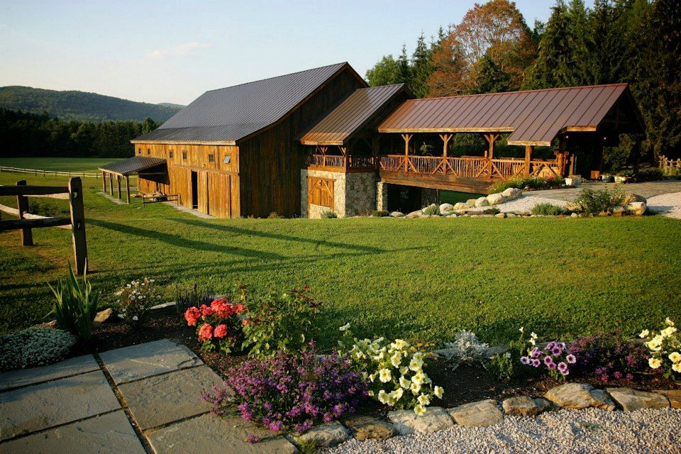 Giveaway - The Ultimate New England Active Getaway | Farm ...