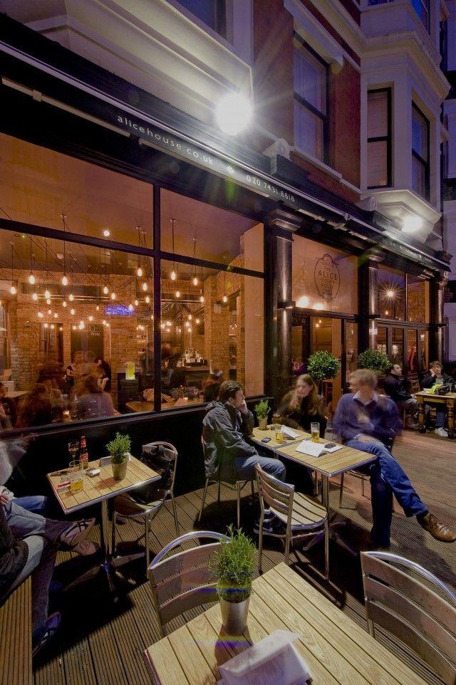 Bar V Londone Bars For Home London Bars Cozy Bar