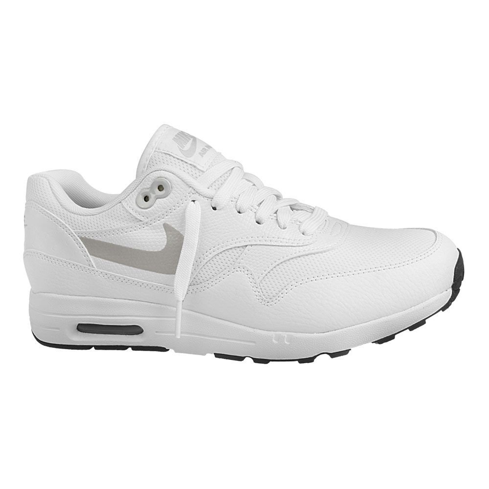 Tênis Nike Air Max 1 Ultra 2.0 Feminino