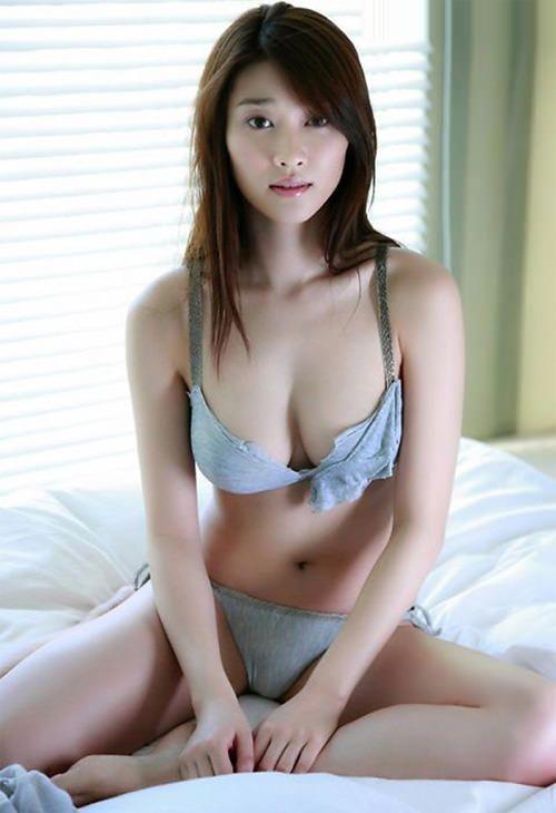 Xe Nang Hang Http Xemaychuyendung Com Vn Xe Nang Hang