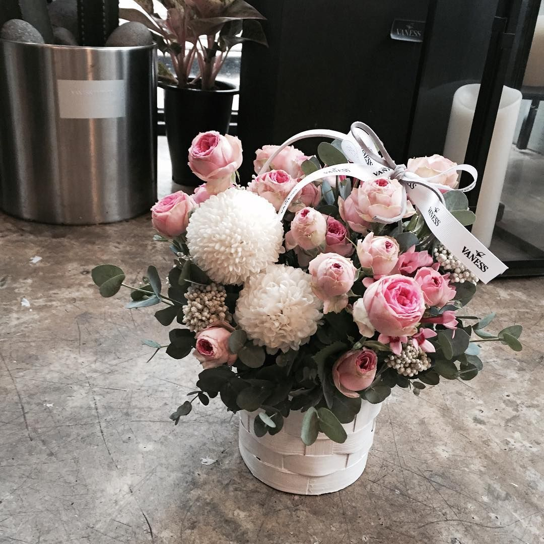 Wedding decorations names october 2018 황정미 ghkdwjsal on Pinterest