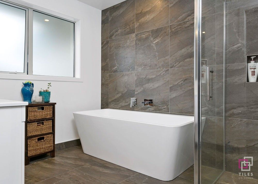 Pescara Cemento Matt 600x600 Tile Bathroom Small Bathroom Remodel Small Bathroom