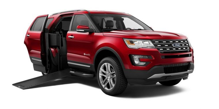 2020 Ford Explorer Sport Great Cars And Motorcycles Pinterest