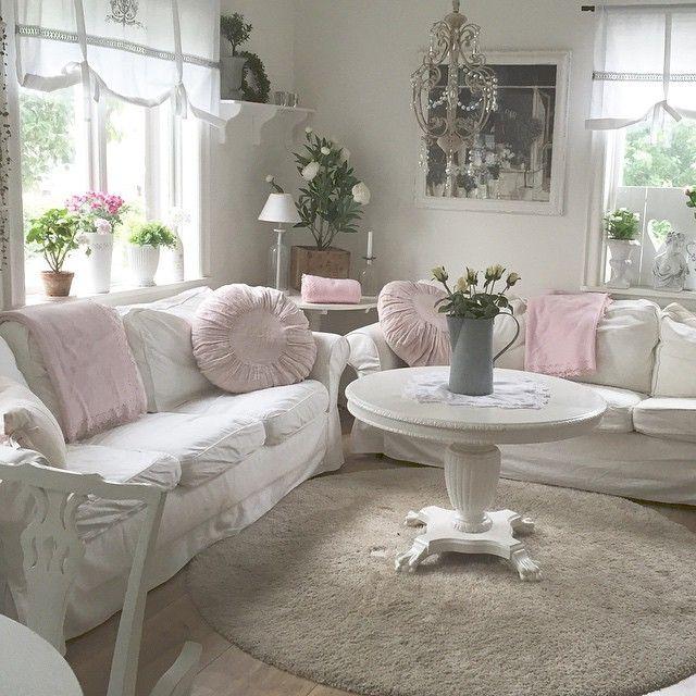 Bella Chic Interiors