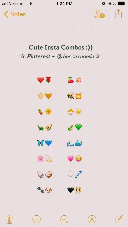 en 2020   Idées bio instagram, Astuces instagram, Instagram