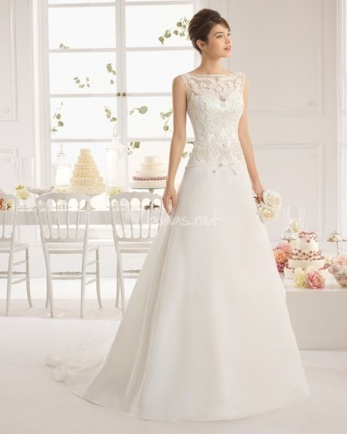80 8c183 antifaz , aire barcelona | boda | pinterest | vestidos de