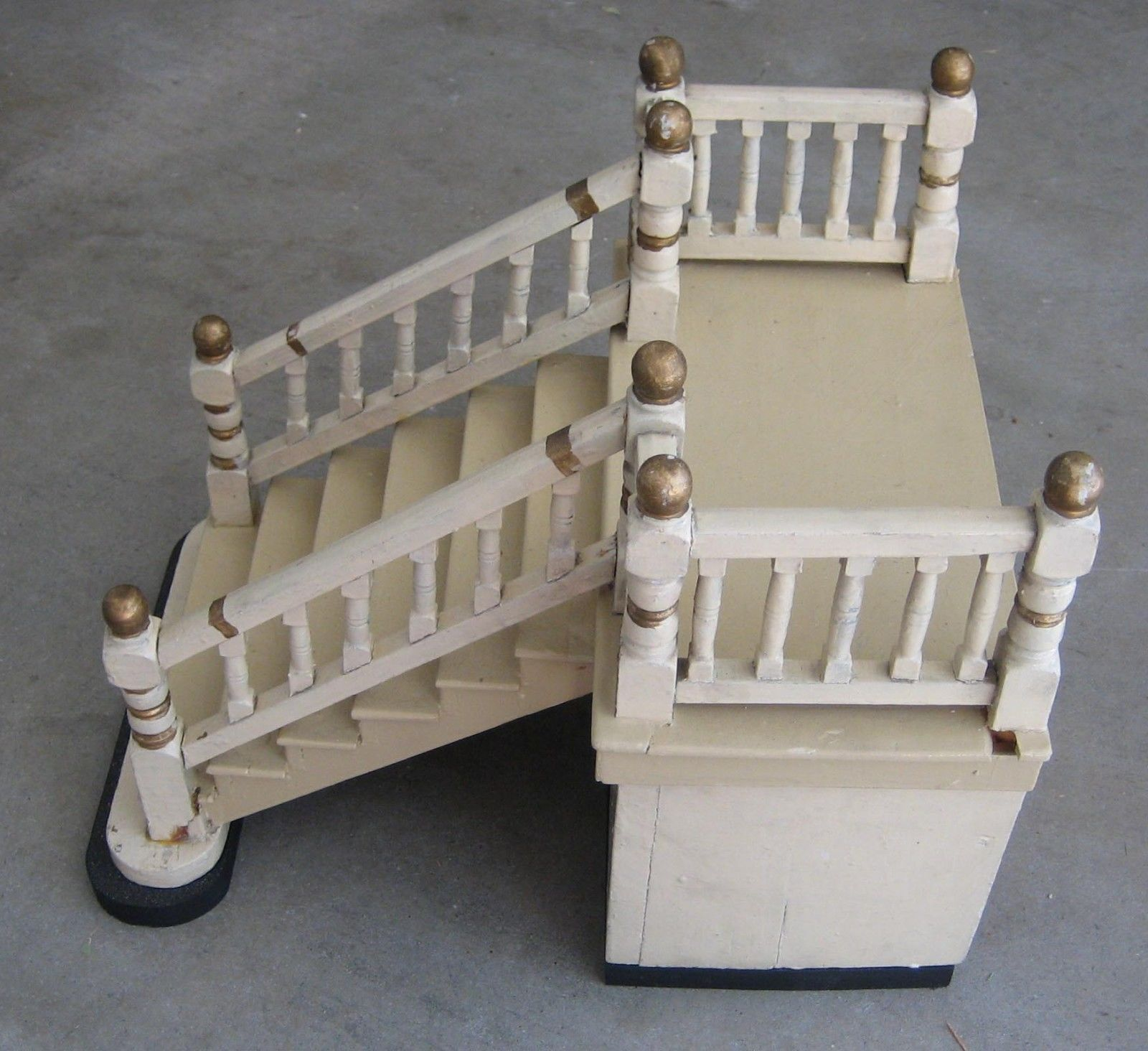 US $8,950.00 Used in Dolls & Bears, Dollhouse Miniatures, Doll Houses