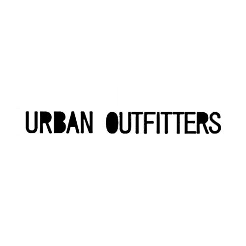Urban Outfitters Coupon Code 10 Off When You Sign Up For Emails At Urban Outfitters Groupon Urban Outfitters Logo Urban Outfitters Coupon Code Outfitter