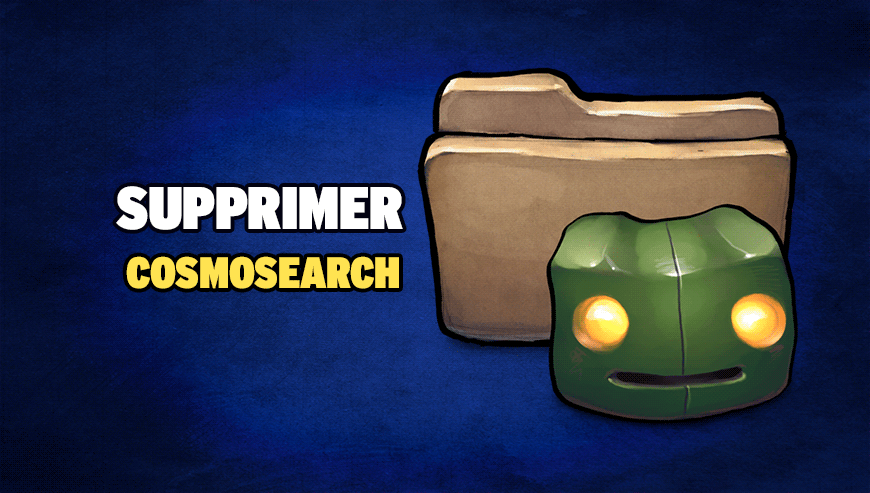 Cosmosearch - https://www.comment-supprimer.com/cosmosearch/