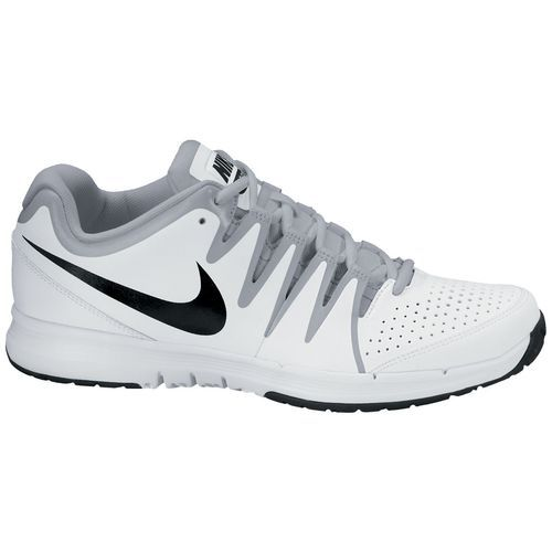 nike tennis shoes academy