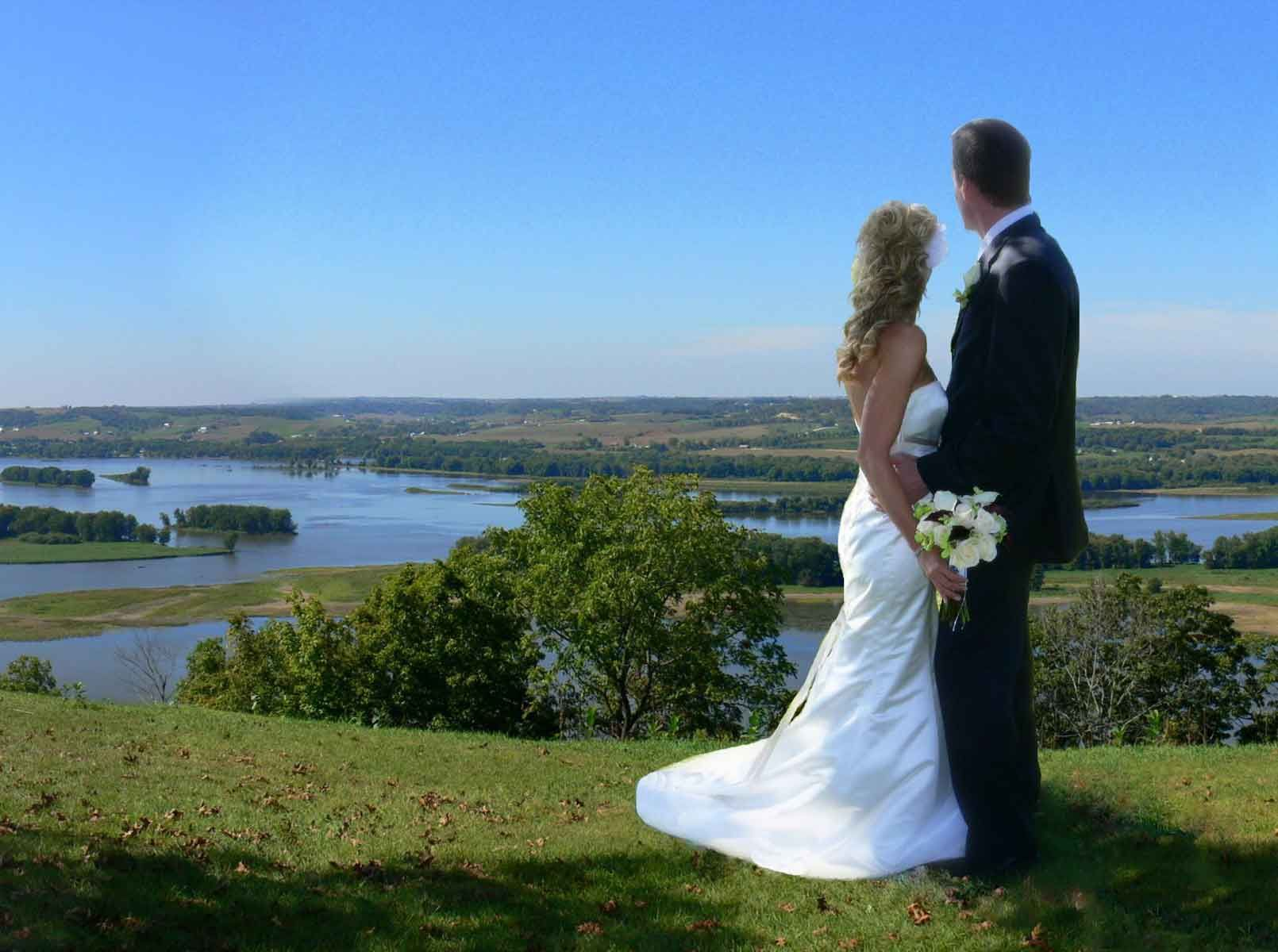 Wedding india two of the most popular locations for for Good destination wedding locations