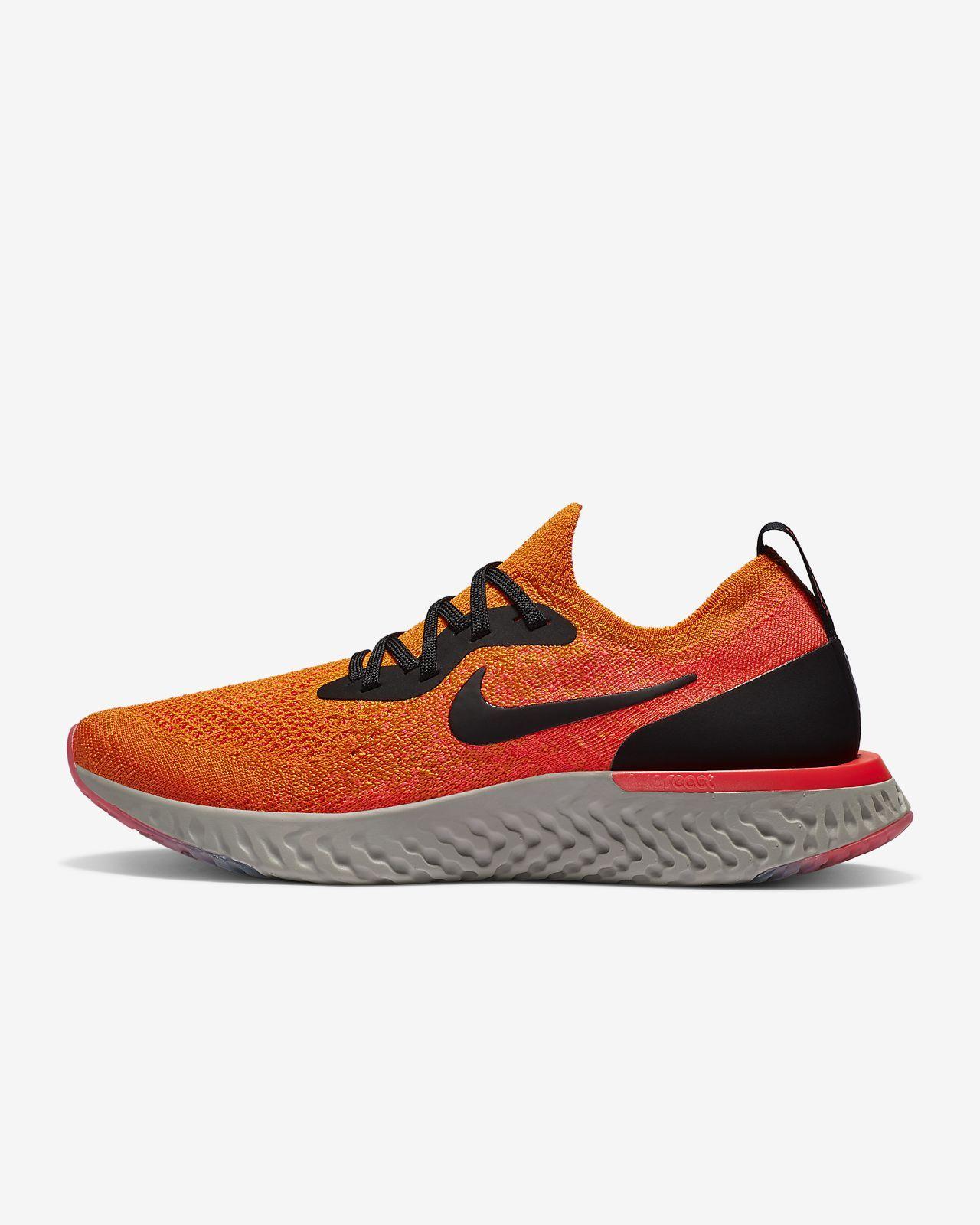 Tennessee Volunteers Nike Air Zoom Pegasus 36 Running Shoes