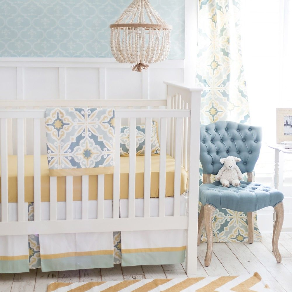 See Stars In Your Wee One S Nursery