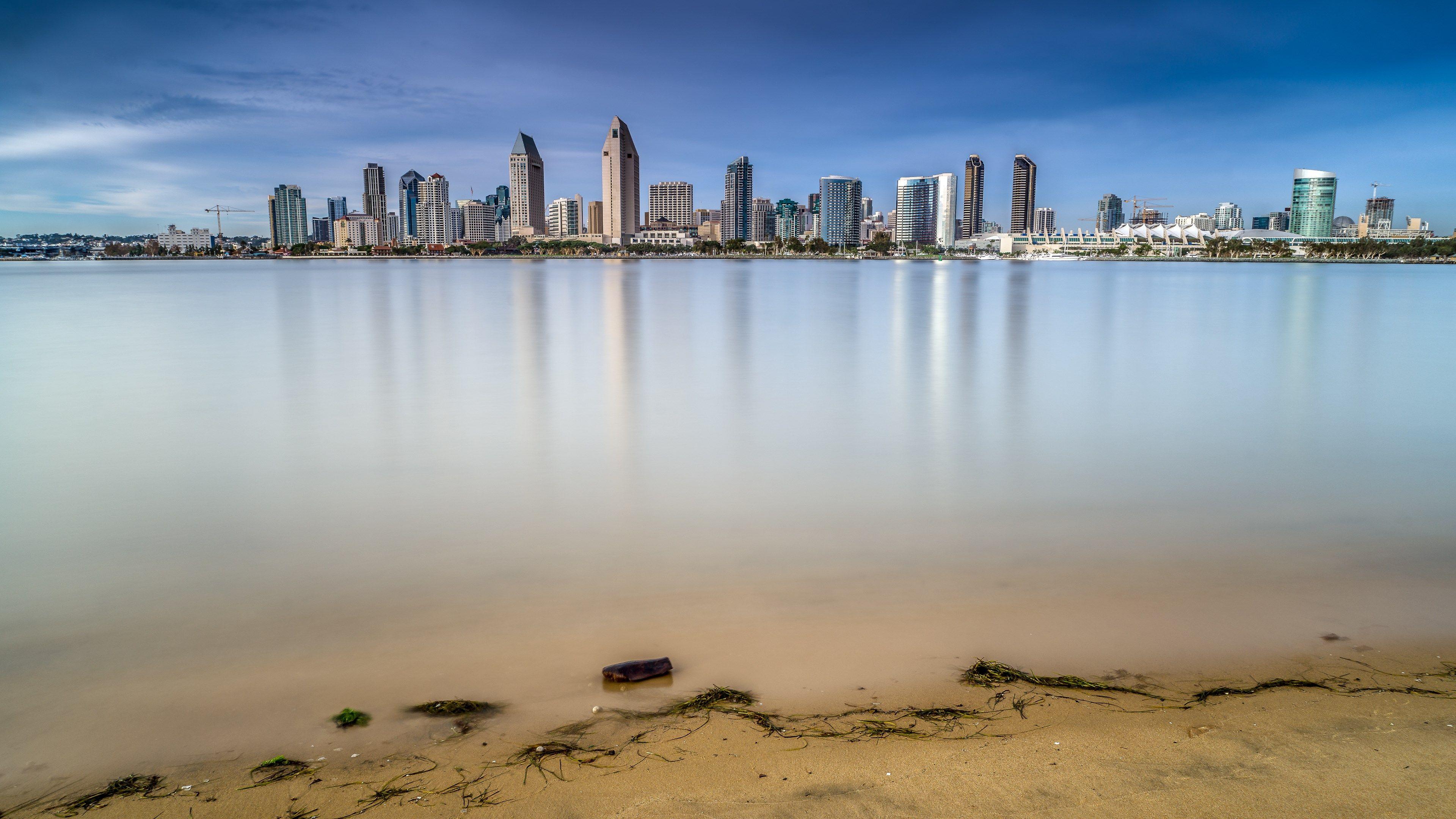 4k best photos for wallpaper (3840x2160) San diego