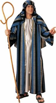 adult shepherd nativity costume #christmas  sc 1 st  Pinterest & adult shepherd nativity costume #christmas | Christmas costumes and ...