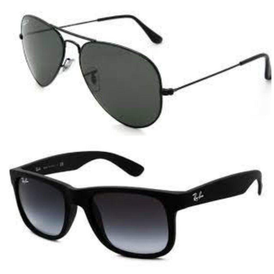 Pin De Lauren Elizabeth Em Sunglasses Oculos De Sol Aviador