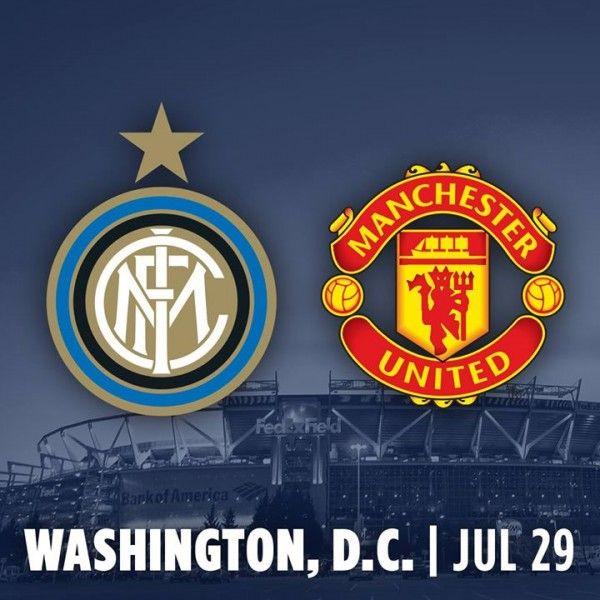 L'Inter continua a stupire: bloccato anche lo United