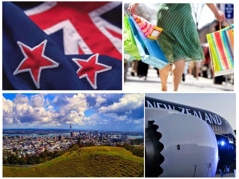 Olia essinas blog cost of living in new zealand living