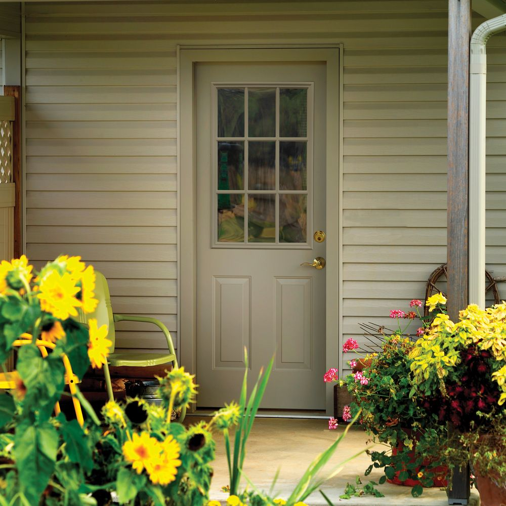 #legacy #windows #and #doors