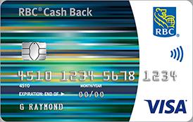 Rbc Rewards Visa Rbc Royal Bank Rewards Credit Cards Credit Card Visa Credit Card