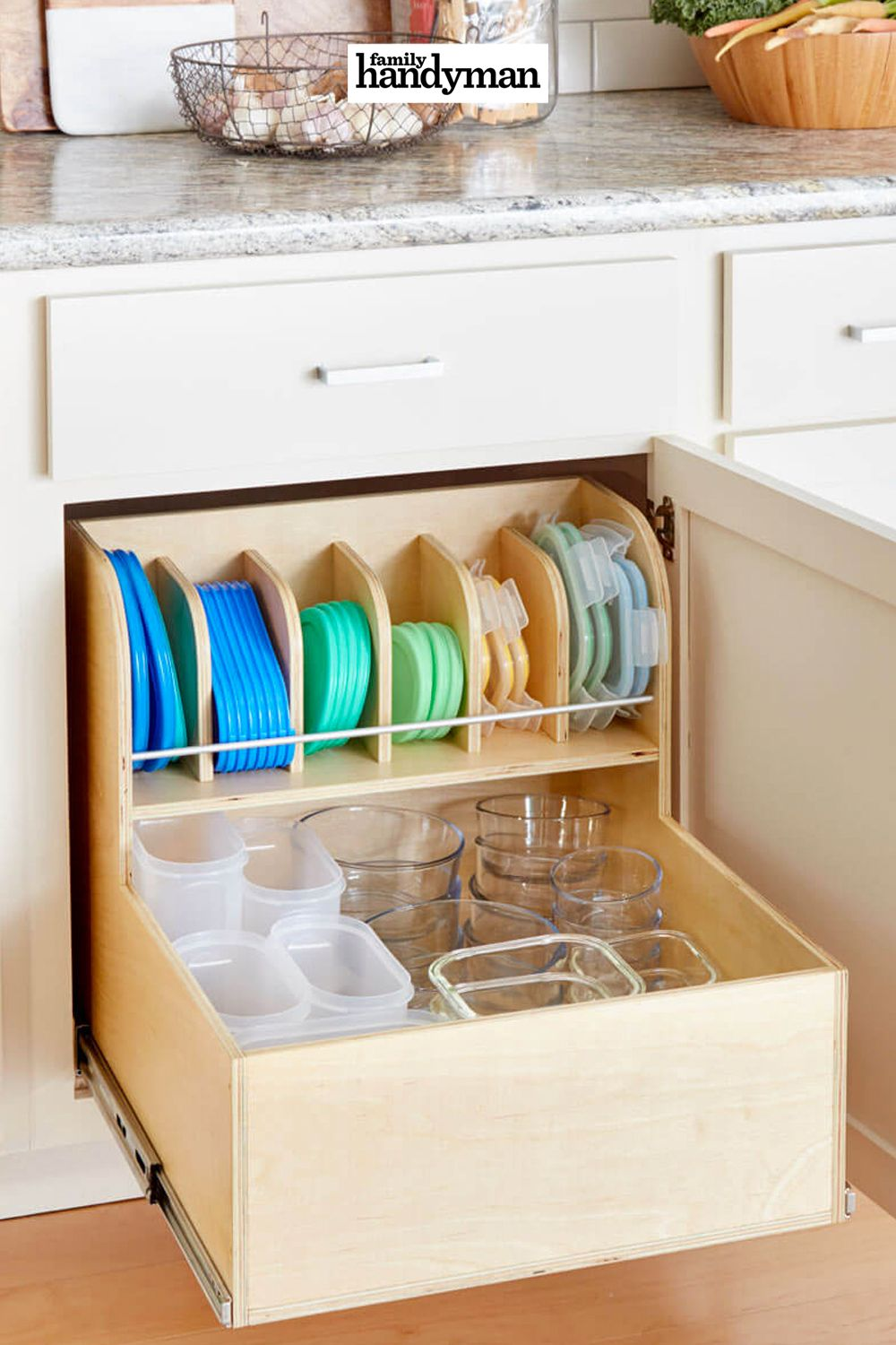 30 cheap kitchen addons you can diy in 2020