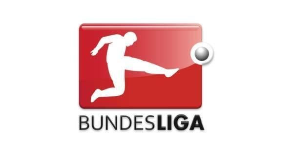 Bundesliga in 2020 | Football league, League, Borussia ...
