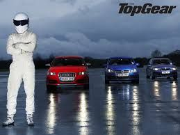 the stig topgear - Google Search