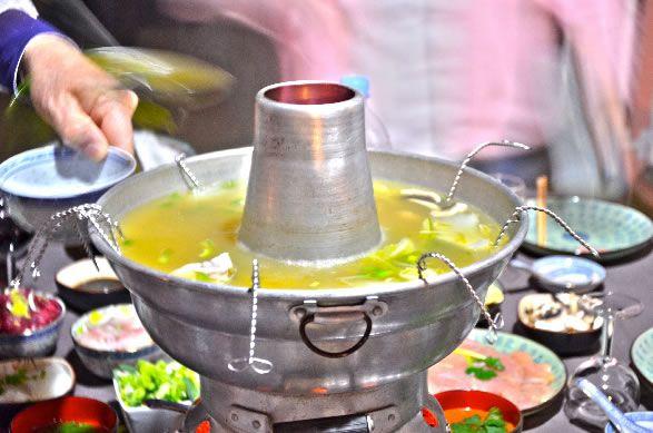 vraie recette fondue chinoise maison a cuisiner pinterest recette fondue chinoise fondue. Black Bedroom Furniture Sets. Home Design Ideas