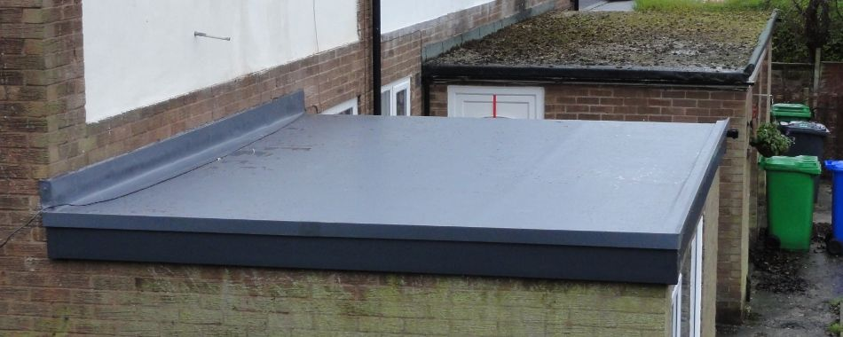 Flat Roof Extension Google Search Flat Roof