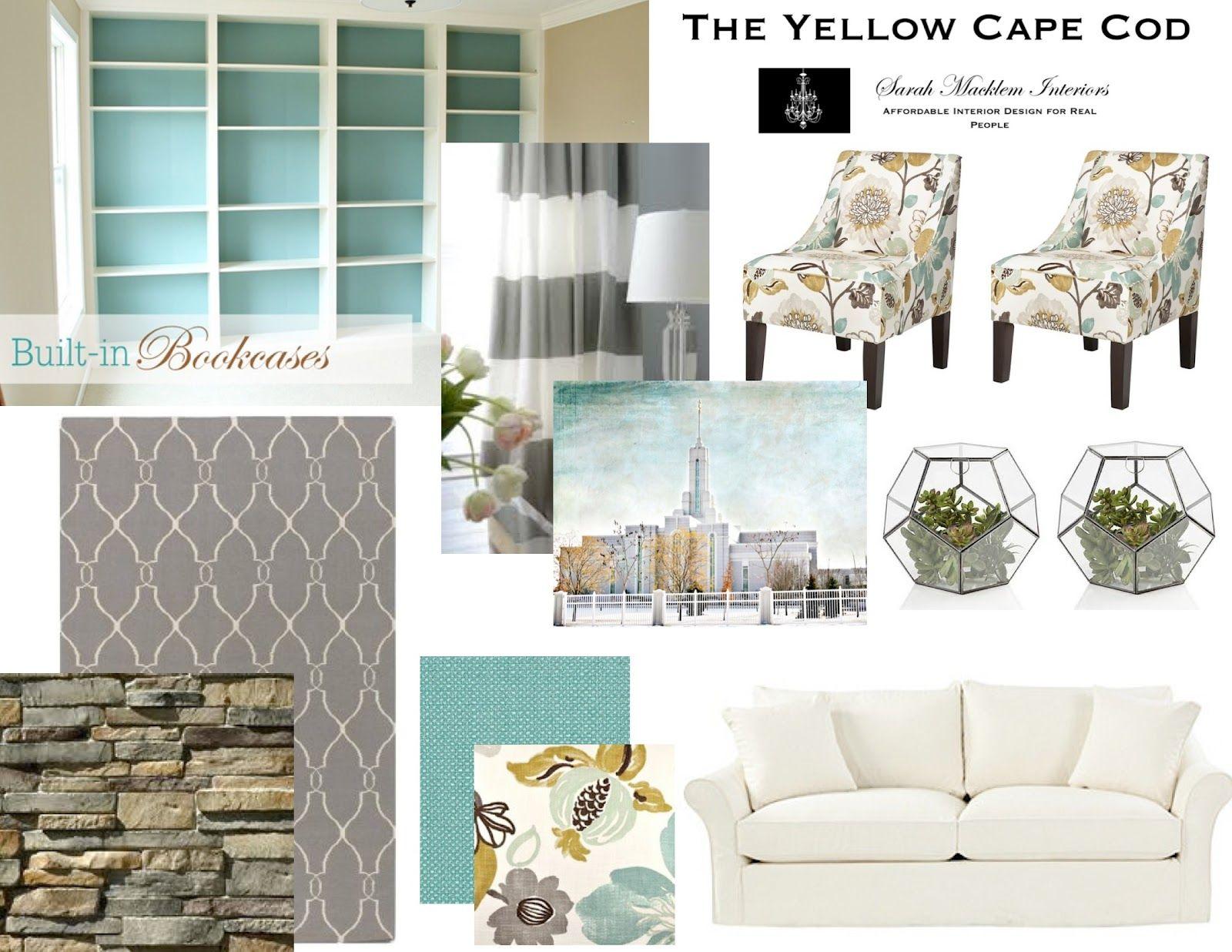 Todays Online Design Plan Video Is Family Room Master Bedroom Combo