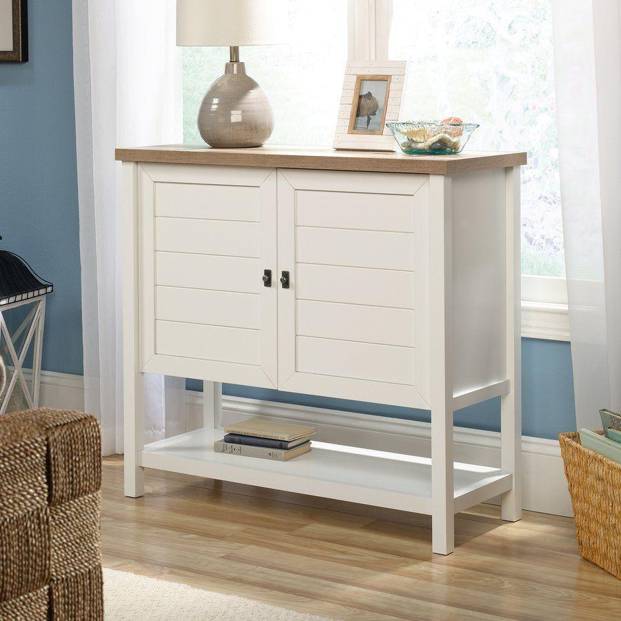 Myrasol 2 Door Accent Cabinet Accent Storage Cabinet Furniture Storage Cabinet [ 900 x 900 Pixel ]