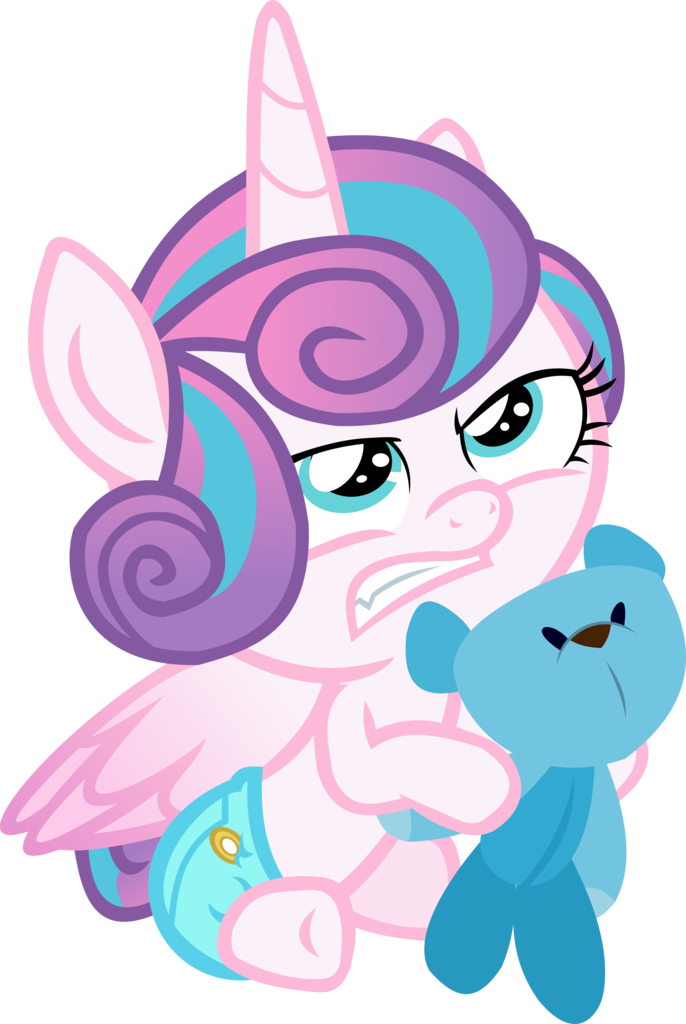 a flurry of emotions gallery