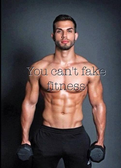 Quer Aprender A Queimar Gordura De Verdade? Então Acesse: http://www.SegredoDefinicaoMuscular.com Eu Garanto... #SegredoDefinicaoMuscular