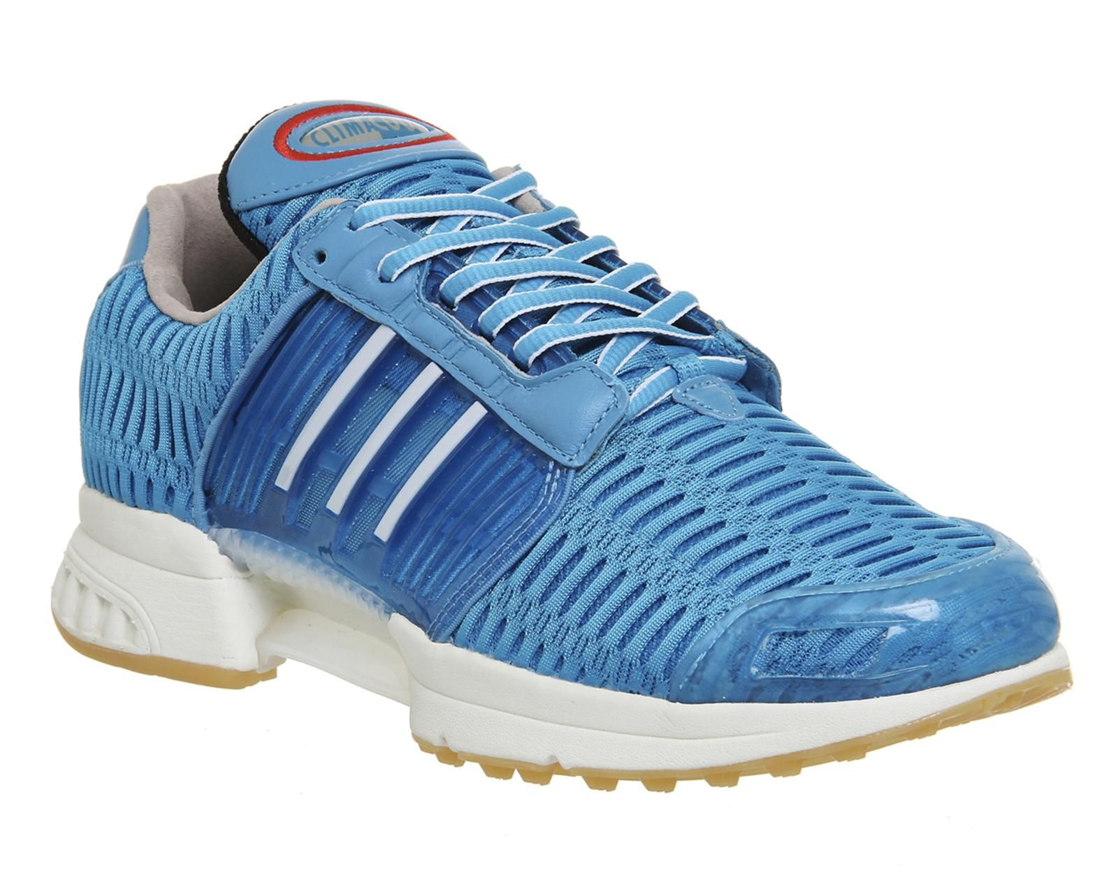 "super popular 7c995 c5eb9 Offspring x Adidas Climacool 1 ""Brit"" Pack - 2016 