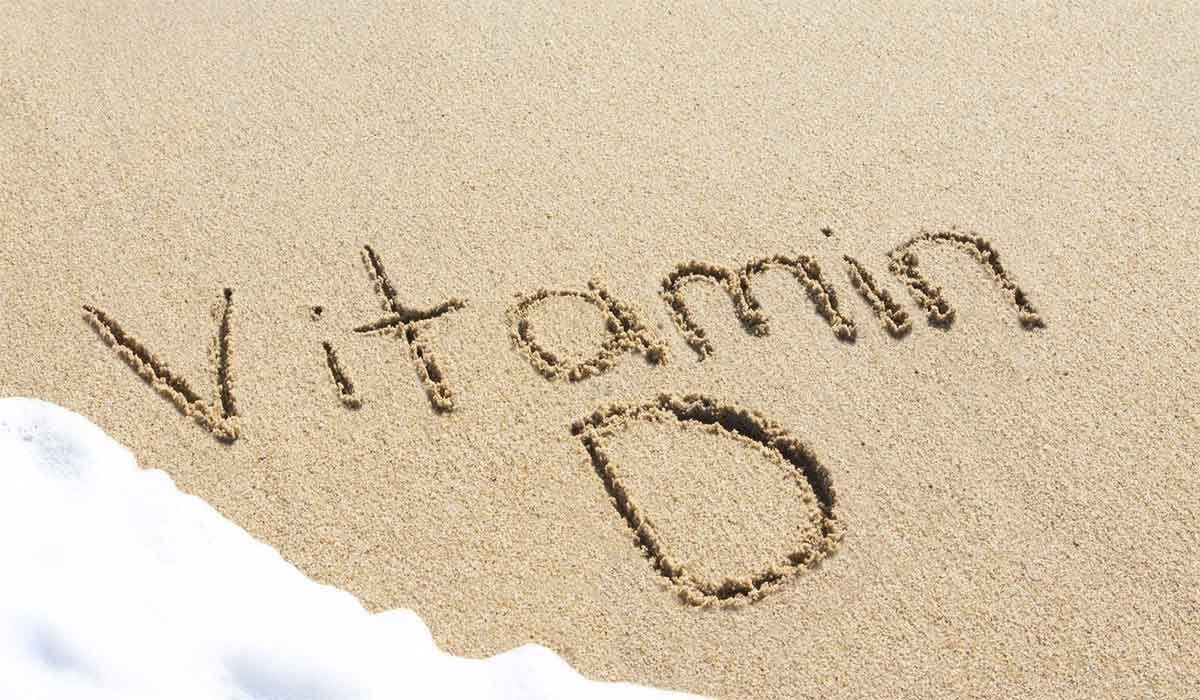 هل نقص فيتامين د يسبب جفاف الجلد Fibromyalgia Vitamin D Insufficiency High Dose Vitamin D