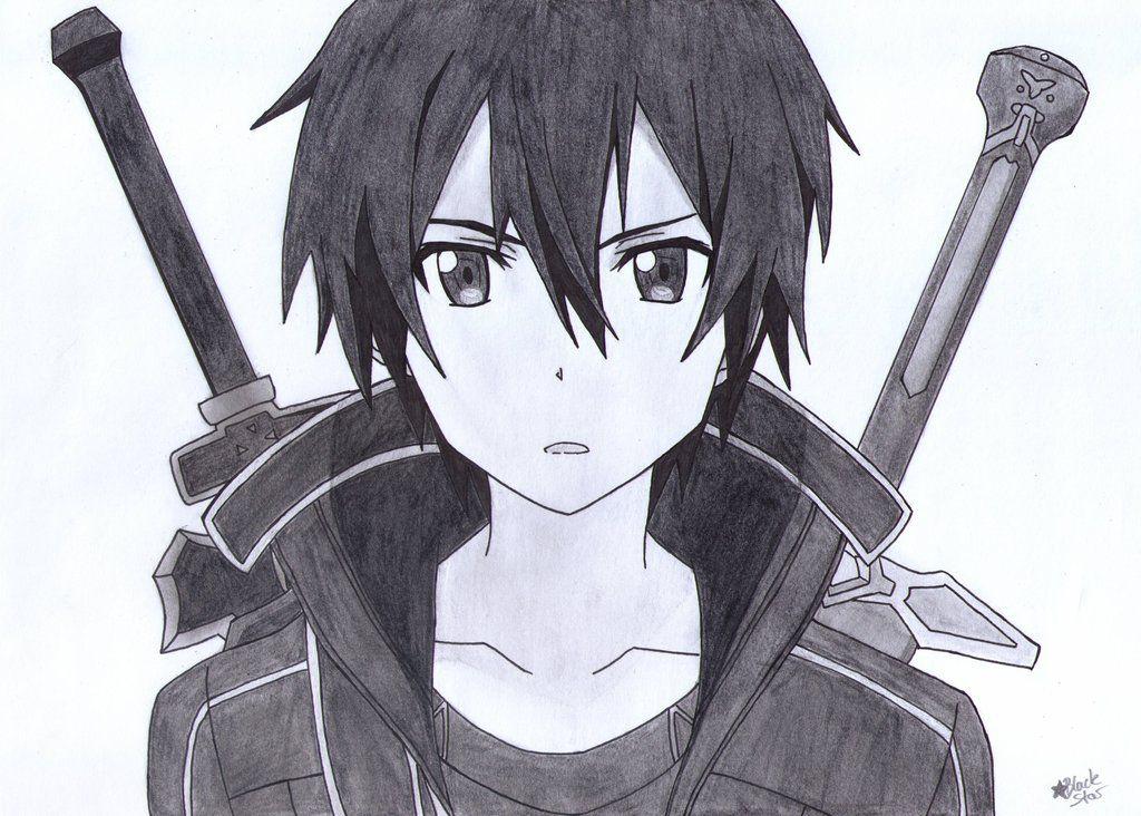 Sword Art Online • Kirito vs Nicholas the Renegade Como