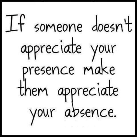 Appreciate Positive Quotes About Love