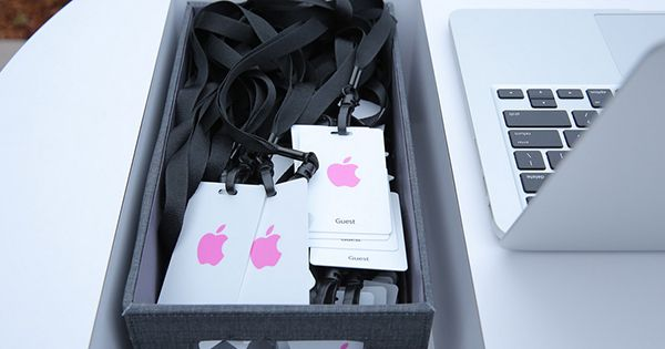 The iPhone 6 Has Officially Arrived.
