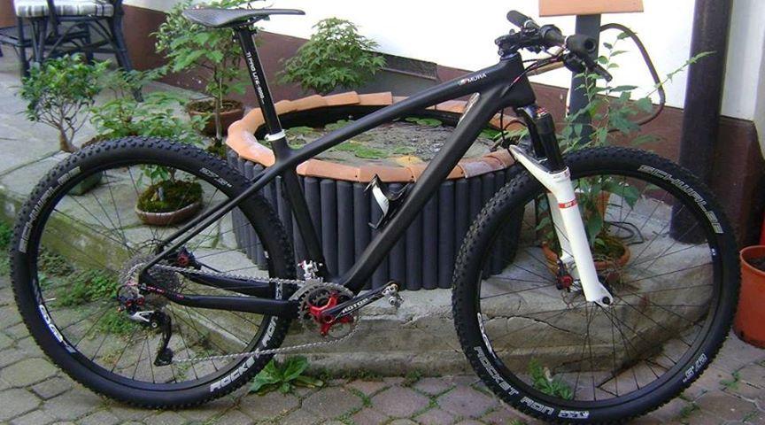 Sepeda Road Bike Yoeleo - Trend Sepeda