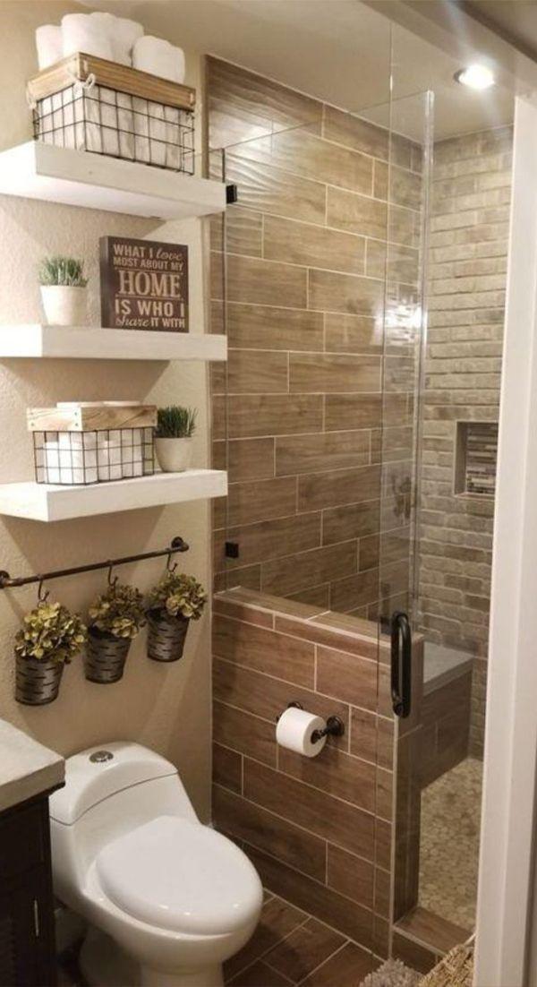 10 productos de IKEA para baño pequeño por menos de $300