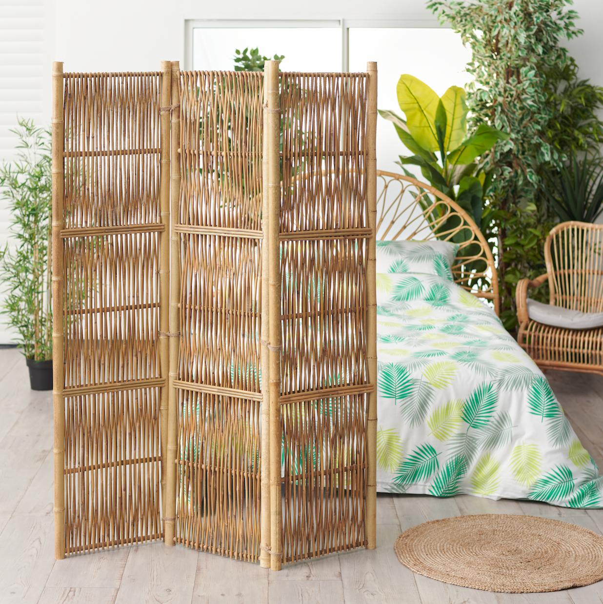 Decoration Mobilier Jardin Et Idees Cadeaux En 2020 Deco Ethnique Linge De Maison Mobilier