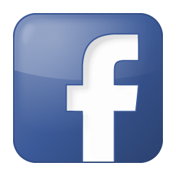 Motivate Students To Grow Their Minds Facebook Icons Facebook Likes Social Media