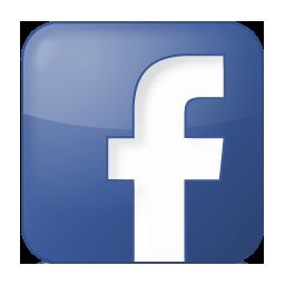 Facebook Www Facebook Com Benoit Taillardat Iconos De Redes Sociales Dibujos De Facebook Facebook Icono