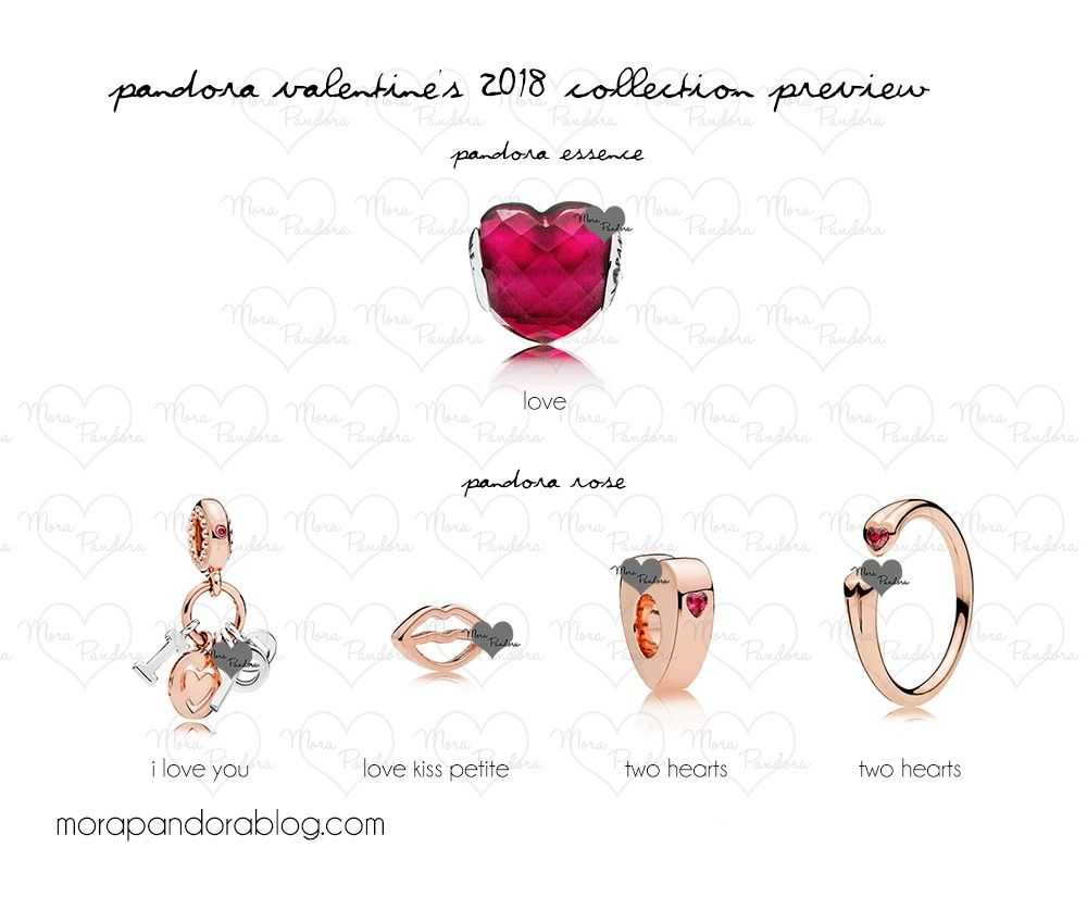 Pin by becky on pandora jewelry u charms pinterest pandora rose