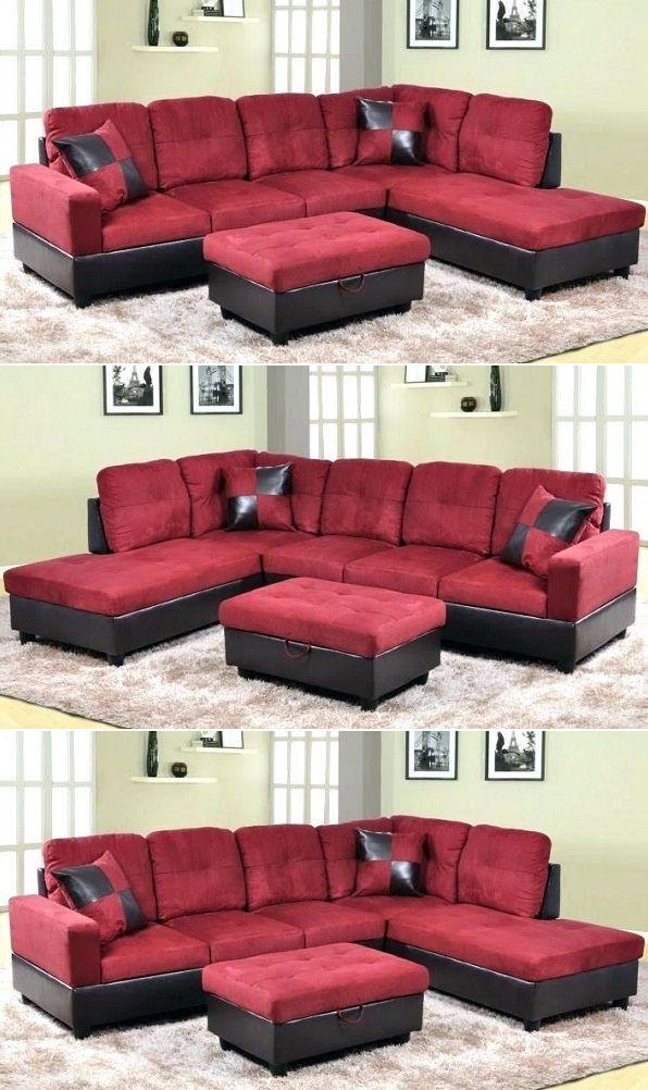 Sectional Sofas Under 300 Modern Sofa Sectional Sofa Set