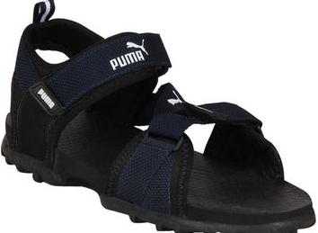 jabong shoes for men puma