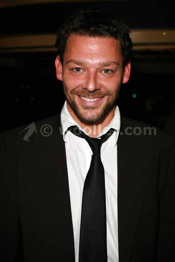 richard coyle cornell