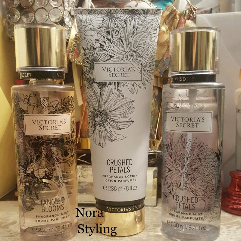 New Victoria Secret fragrances. in 2019 | Victoria secret