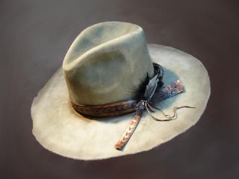ea4b68d452c37c Romantic Western Hats | SHOES HATS BAGS in 2019 | Hats, Western hats ...